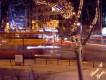 Taksim ve ilk deneme [Burak Mehmet Gurbuz]