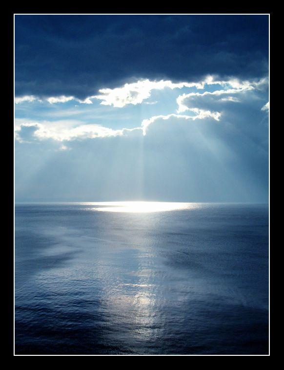 Işıltı [İsa Cem Can]