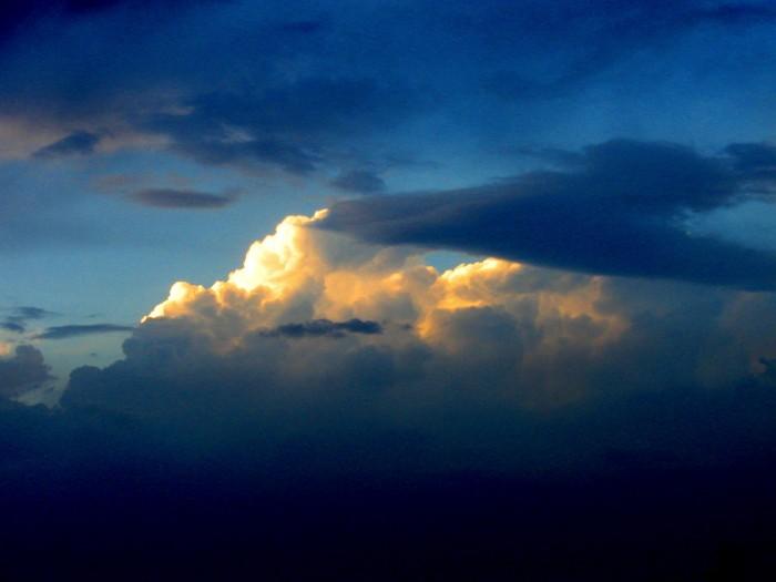 Bulutlar [Enver ozsan]