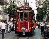 Tramvay [Orhan Uzun]