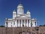 Helsinki [Dyla]